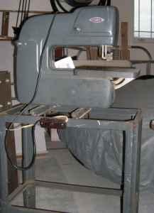 craftsman-3-wheel-bandsaw-2