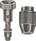 Craftsman Drill Press Adaptor Collar