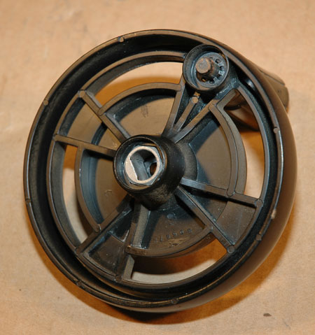 Craftsman Plastic Table Saw Handwheel