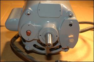 Delta 62-253 3/4 H.P. Motor