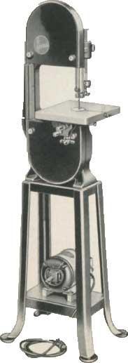 1937 Delta 10