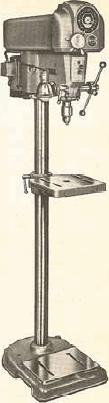 delta-drill-press1