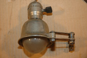 Delta Tool Lamp No. 882