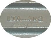 Delta Unisaw LTA