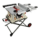 Jet Table Saw No. 707000