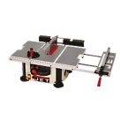 Jet Table Saw No. 708131BTC