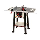 Jet Table Saw No. 708315LSB