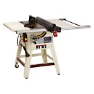 Jet Table Saw No. 708100