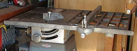 Craftsman 10 inch table saw model 11327520 craftsman table saw model 11327520 keyboard keysfo