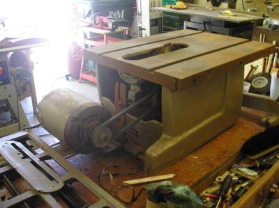 Looking For Vintage Woodworking Tools Forum Norwegian Wood