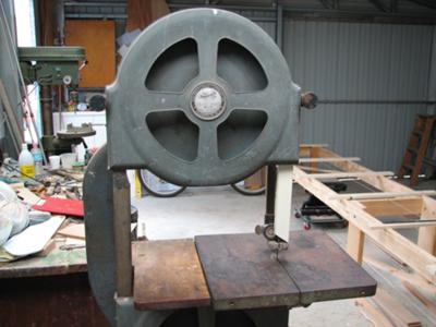 BN730 12 inch
