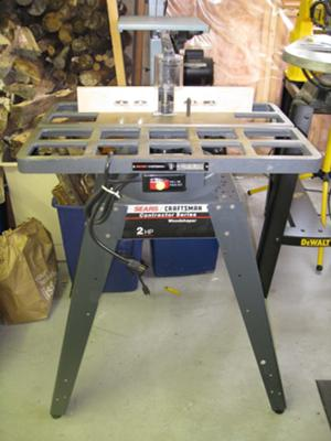 woodworking shaper sale 1