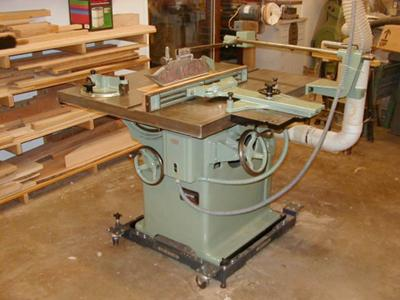 Know More Used Woodworking Table Saws Home Work With Wood