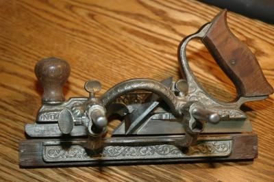 Old Woodworking Tools For Sale Uk Jessie Peres Blog