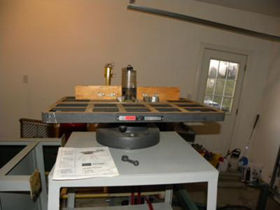 Craftsman Wood Shaper Model 113.239420 For Sale!!