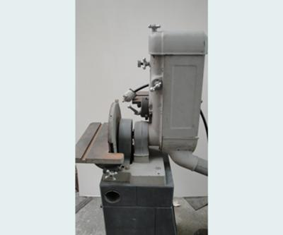 Delta Rockwell Belt/Disc Sander Combination