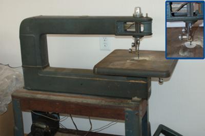 Sears Model 103.23390