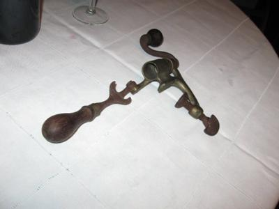 Unknown Tool... What is this?
